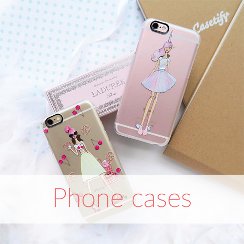 Josefina-Fernandez-Illustrations---Shop-Cases