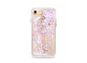 cherry blossom girl josefina fernandez