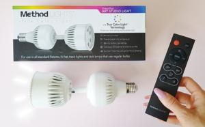 the best studio light for artists
